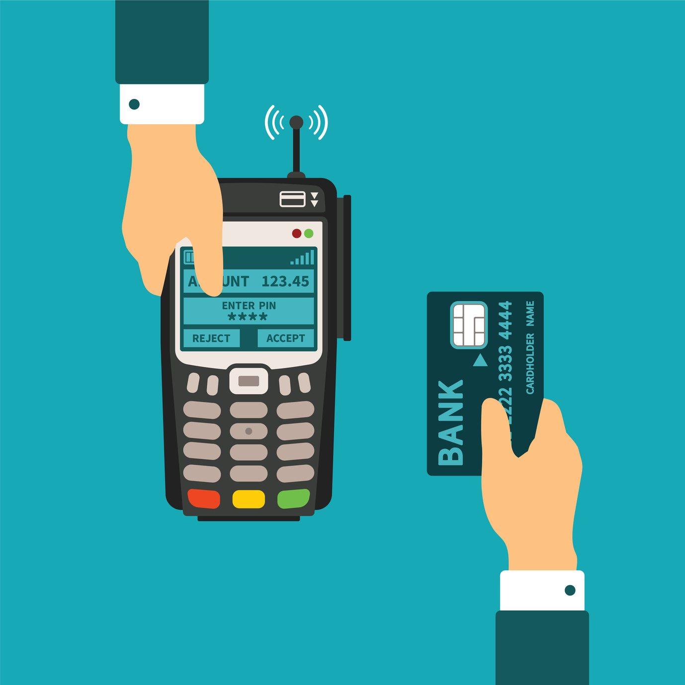 Merchant services merchant stronghold have its head quartered in to successfully run an e commerce business the merchant needs an online credit card processing that is effective and efficient in fulfilling its purpose reheart Images